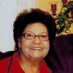 Guadalupe O. Munoz