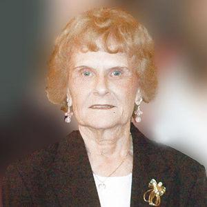 Rosemary O. Marcin
