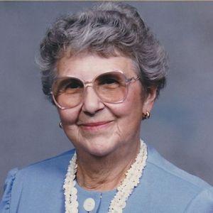 Eleanor Huss Obituary - Shelby, Ohio - Tributes com
