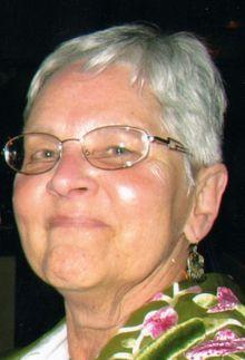 Linda Brayer Stone