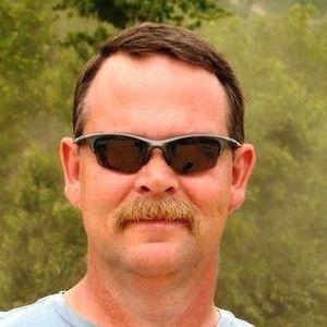 Mr. Alan J. Bradford
