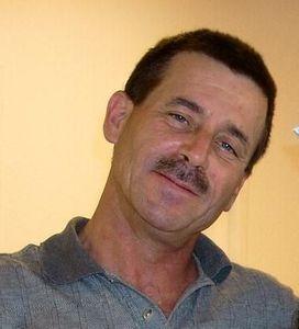 Walter  Ray Vannoy, Jr.