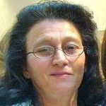 Teresa J. LaBar