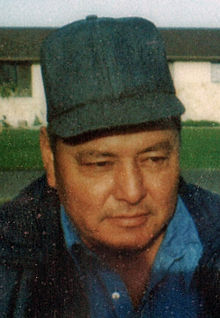 Leroy LeClair