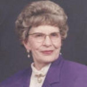 June Davenport Obituary - Greenville, South Carolina