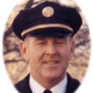 Robert T. O'Donnell