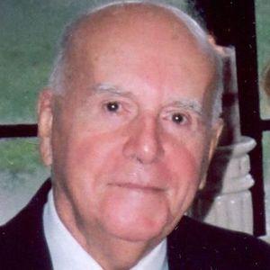 Joseph Hill Obituary - Hamden, Connecticut - Tributes com