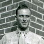 Ralph J. Knox