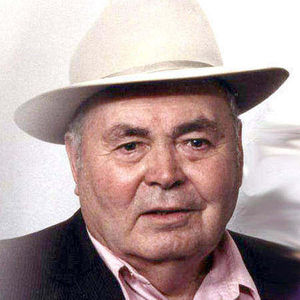 Wesley C. Cox, Sr.