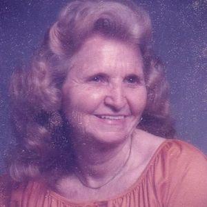 Ms. Pauline  Slack