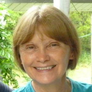 Mrs. Donna Selvidge Little