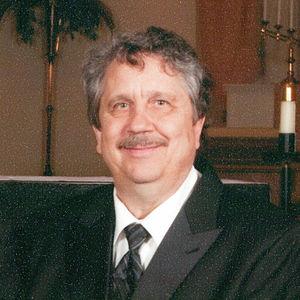 William Joseph Giordano