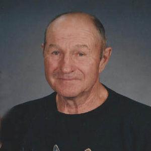 Marvin F. Fuchs