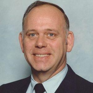 Kenneth B. Thompson, Jr.