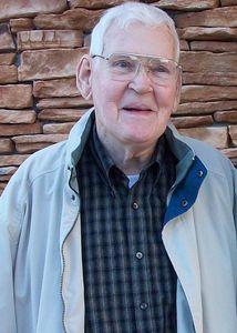 William H. Poerstel