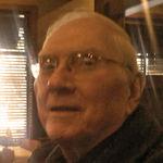 Harry L. Wilson, Sr.