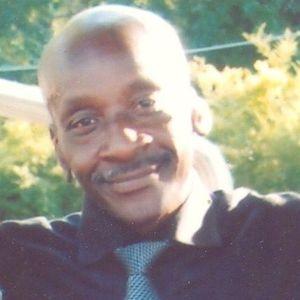 Lewis Williams Obituary - Dallas, Texas - Singing Hills