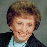 Marian B. Dace
