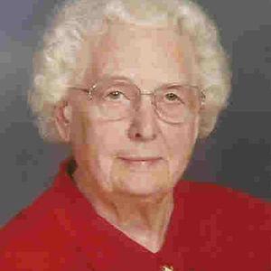 Ethel L. Buttke