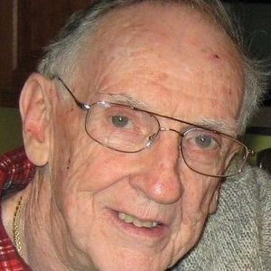 Robert F. Kelly