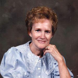 Virginia M. Pierce