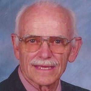 Donald  L.  Boughton