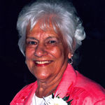 Margaret  L. Riley
