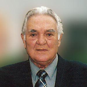 Pasquale O. Paolella Obituary Photo