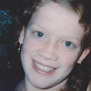 Lillie Frances Gleason Obituary Photo