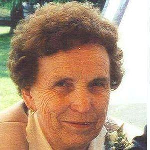 Janina Sliwinski Obituary New Britain Connecticut