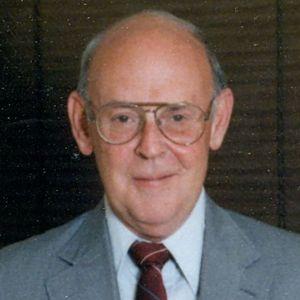"""Thomas """"Raymond"""" McMullen, Jr."""