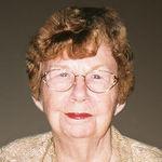 Jane Breckenridge