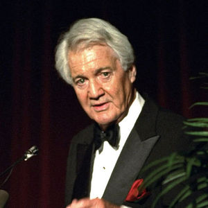 Pat Summerall Obituary Photo