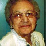 Lola E. Chaffee