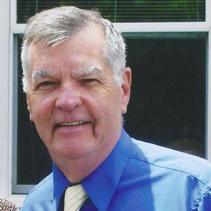 William Rutledge Obituary - Mahopac, New York - Joseph J ...