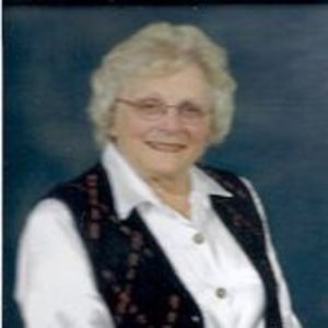 Bonnie L. Berndt Obituary Photo