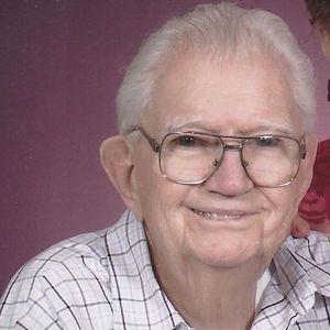 Elmer Sovern