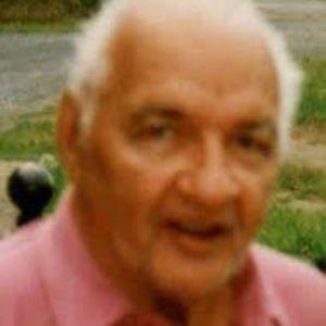 Joseph Hill Obituary - Woodgate, New York - Tributes com