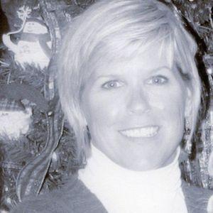 Sarah  Whitley Huettel Mitchell