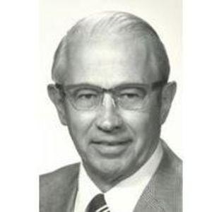 Harry H. Howard, Jr.