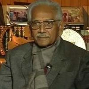 Jagdish Sharan  Verma Obituary Photo