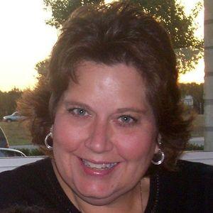 Mrs. Patricia  L Self