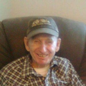 A. Keith Coble Obituary Photo