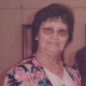 Oma Faye Boyd