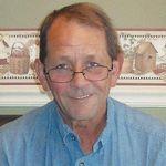 Mitch Dale Rice
