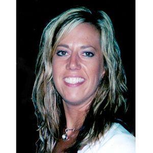Dawn Ellen Miller Palmer