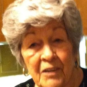 Mrs.  Ann J. Washburn