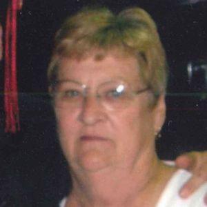 Sandra Wright