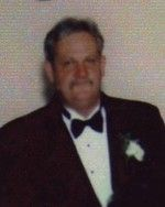 Michael Cavanaugh - Historical records and family trees