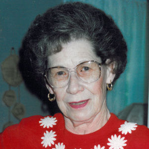 Erma Bonar Obituary Shelby Michigan Wujek Calcaterra Sons